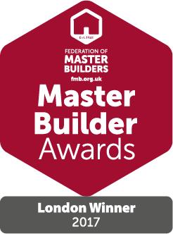 build-award