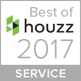 houzz-winers-2017-copy
