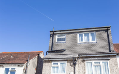 Mansard vs Dormer Loft Conversion: All You Need To Know