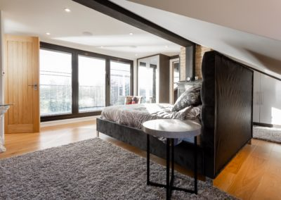 Loft in Staines