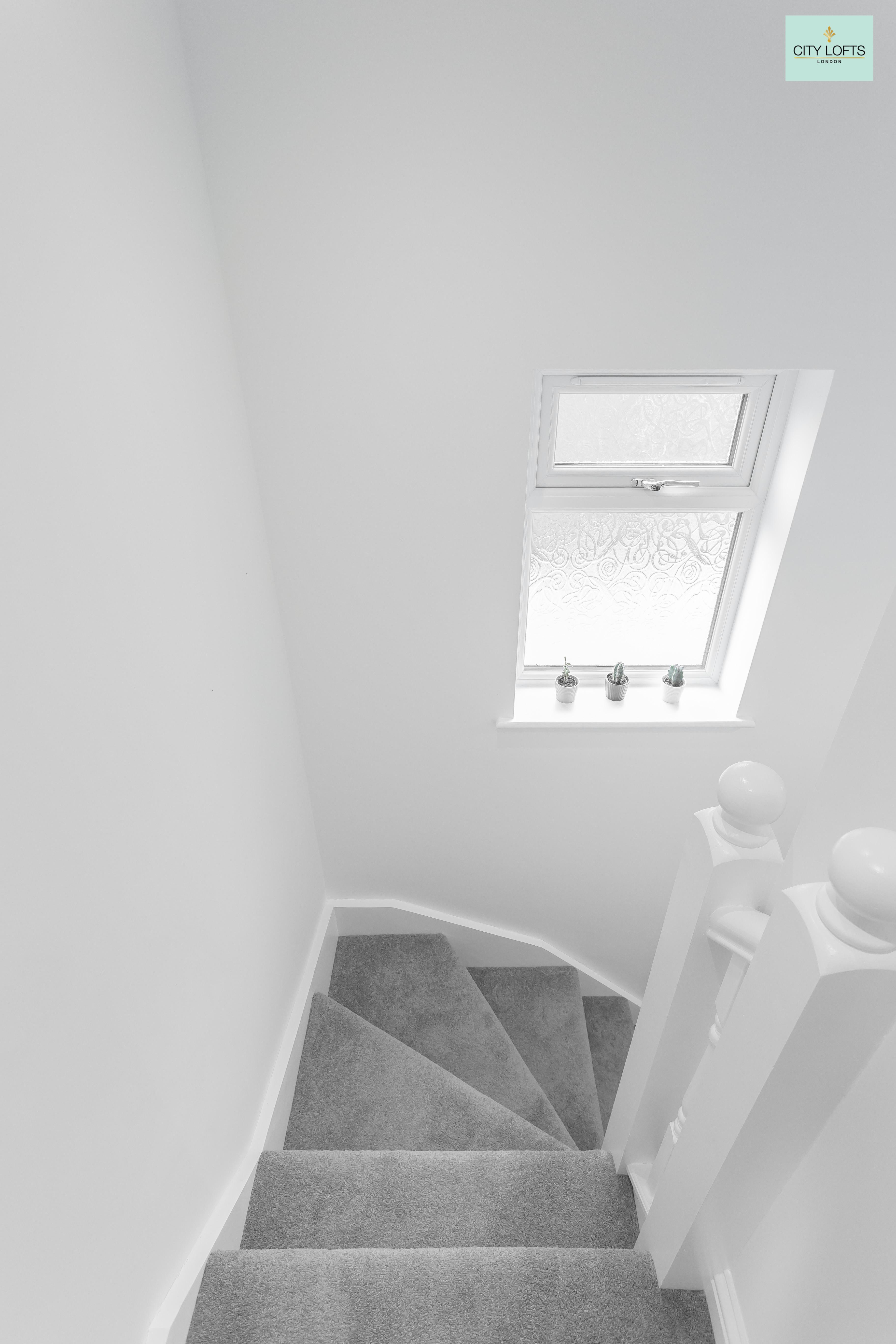 loft-conversion-twickenham-photo
