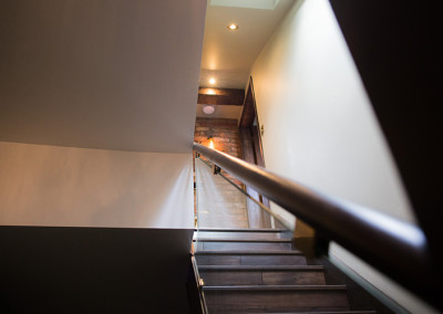 Loft Conversion Highbury Islington1