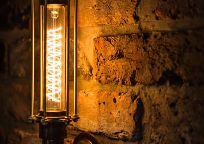 Loft Conversion Highbury Islington19