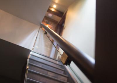 Loft Conversion Highbury Islington24
