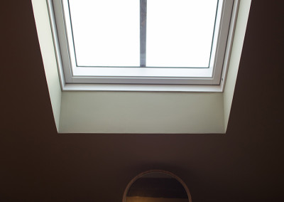 Loft Conversion Highbury Islington32