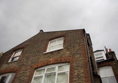 Loft Conversion Highbury Islington44