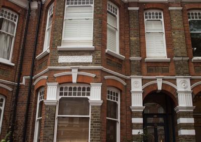 Loft Conversion Highbury Islington45
