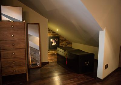 Loft Conversion Highbury Islington6