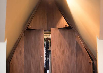 Loft Conversion Highbury Islington8