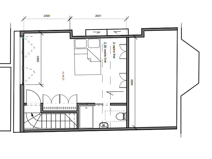 loft-conversion-queens-park