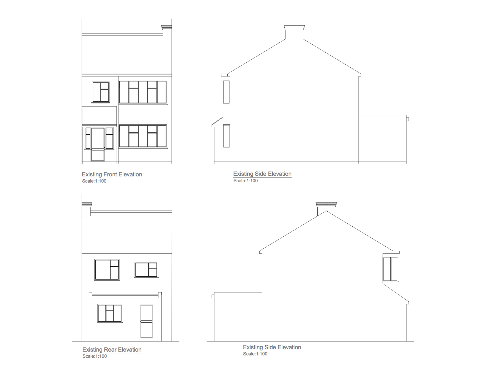 loft-conversion-northolt-plans