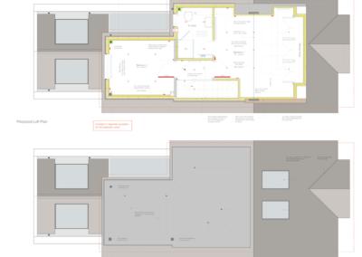 loft-conversion-brockley-plan