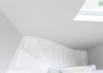 loft-conversion-ealing-stairs