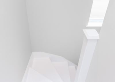 loft-conversion-ealing