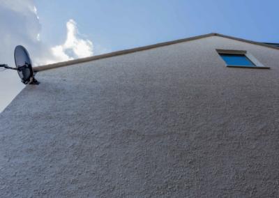 loft-conversion-ealingroof