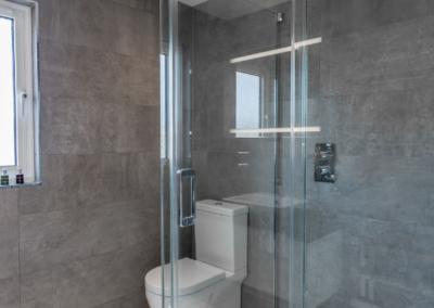 loft-conversion-ealing-shower-design