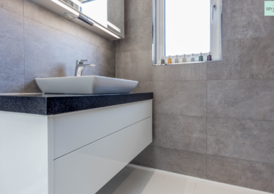 loft-conversion-ealing-bathroom