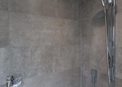 loft-conversion-ealing-shower