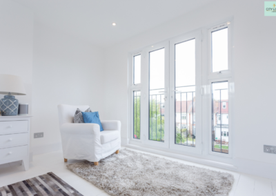 loft-conversion-ealing-bedroom-design