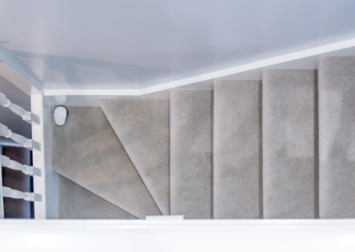 loft-conversion-leytonstone-stairs