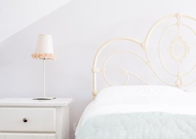 loft-conversion-leytonstone-bedroom