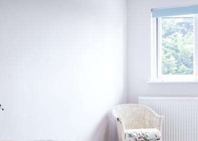 loft-conversion-leytonstone-bedroom-interior