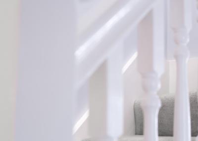 loft-conversion-leytonstone-stairs-interiors