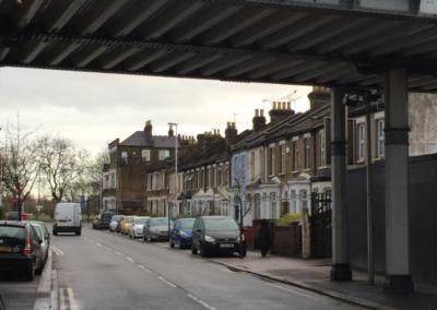 loft-conversion-leytonstone-street