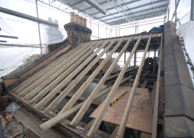 loft-conversion-leytonstone-project