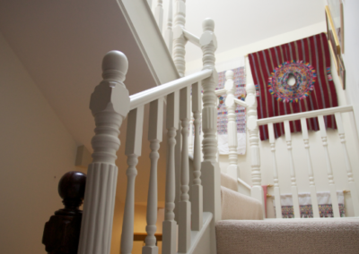 oft-conversion-mapesbury-park-stairs
