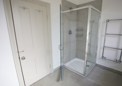 oft-conversion-mapesbury-park-shower