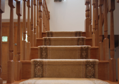 home-renovation-moor-park-stairs
