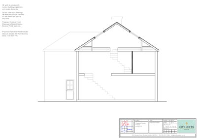 loft-conversion-leavesden-design