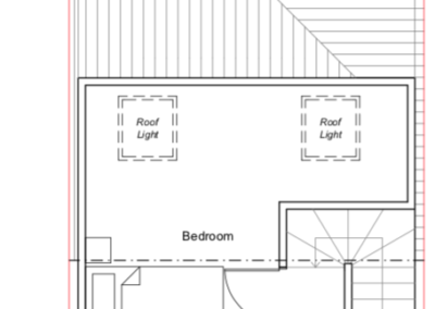 loft-conversion-leavesden-plans