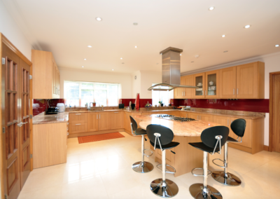 home-renovation-moor-park-kitchen