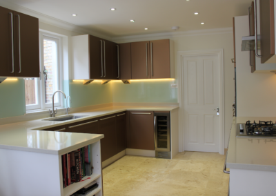 loft-conversion-queens-park-kitchen