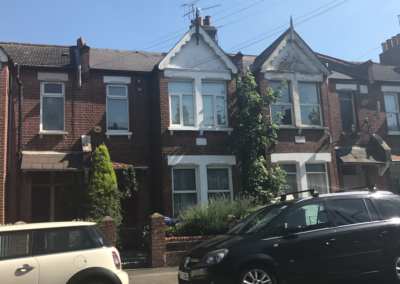 Loft Conversion Neasden