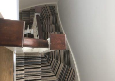 Loft Conversion in Hounslow
