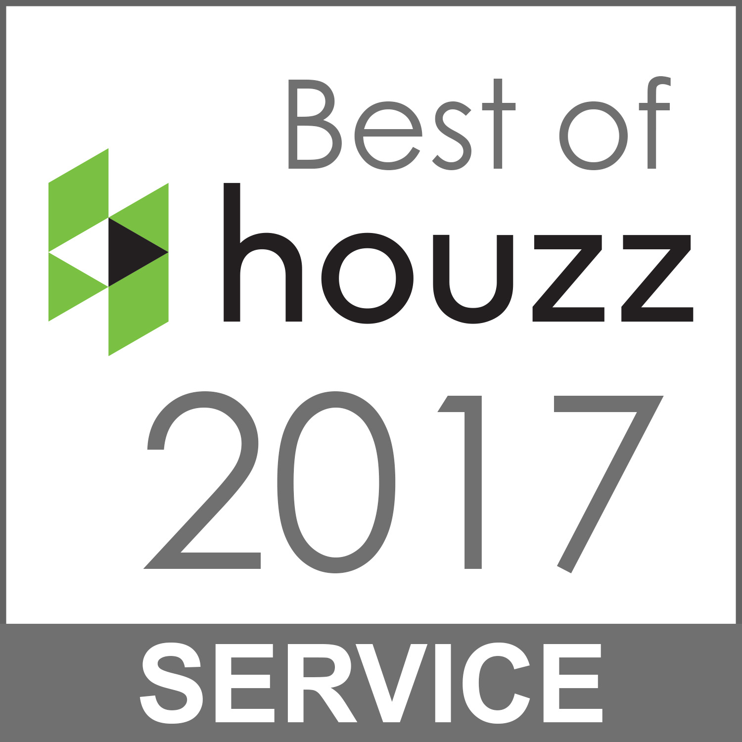 houzz-award