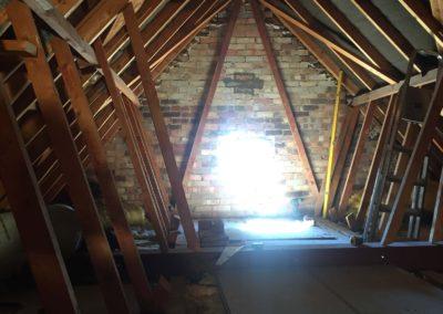 Loft Conversion Isleworth