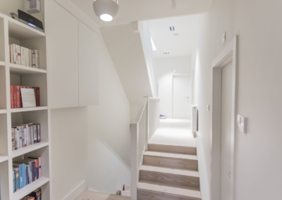 loft-conversion-kensington-project