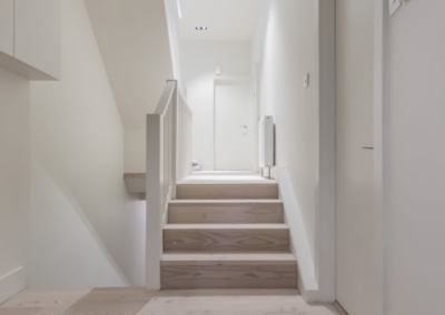 loft-conversion-luxury-north-kensington