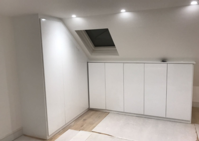 loft conversion near me in London, Ruislip