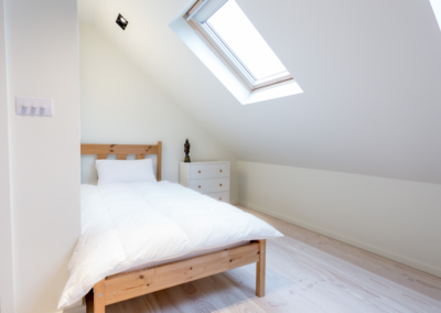 loft-conversion-north-kensington-after