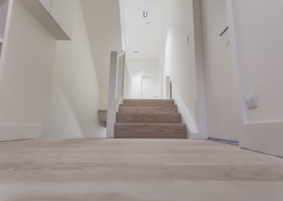 loft-conversion-north-kensington-company