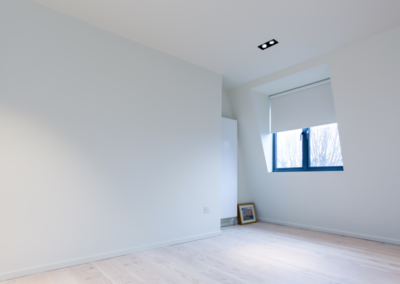 loft-conversion-north-kensington-completed