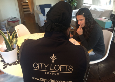 loft-conversion-north-kensington-meeting-owner