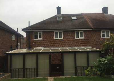 loft-conversion-oxhey-before