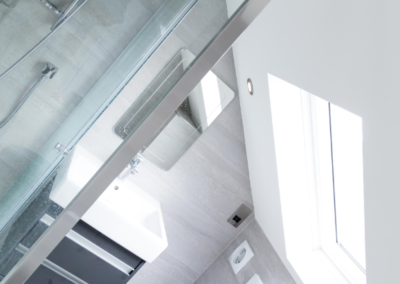 loft-conversion-oxhey-image
