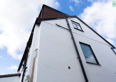 loft-conversion-southgate